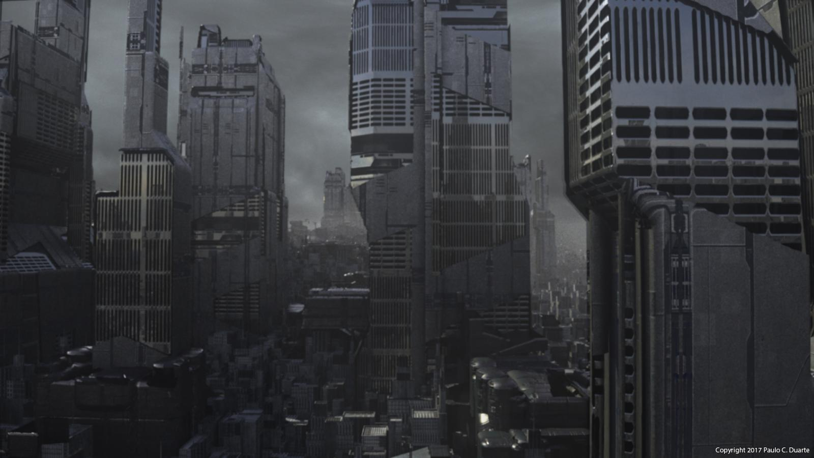 sci-fi_city_concept_003.jpg