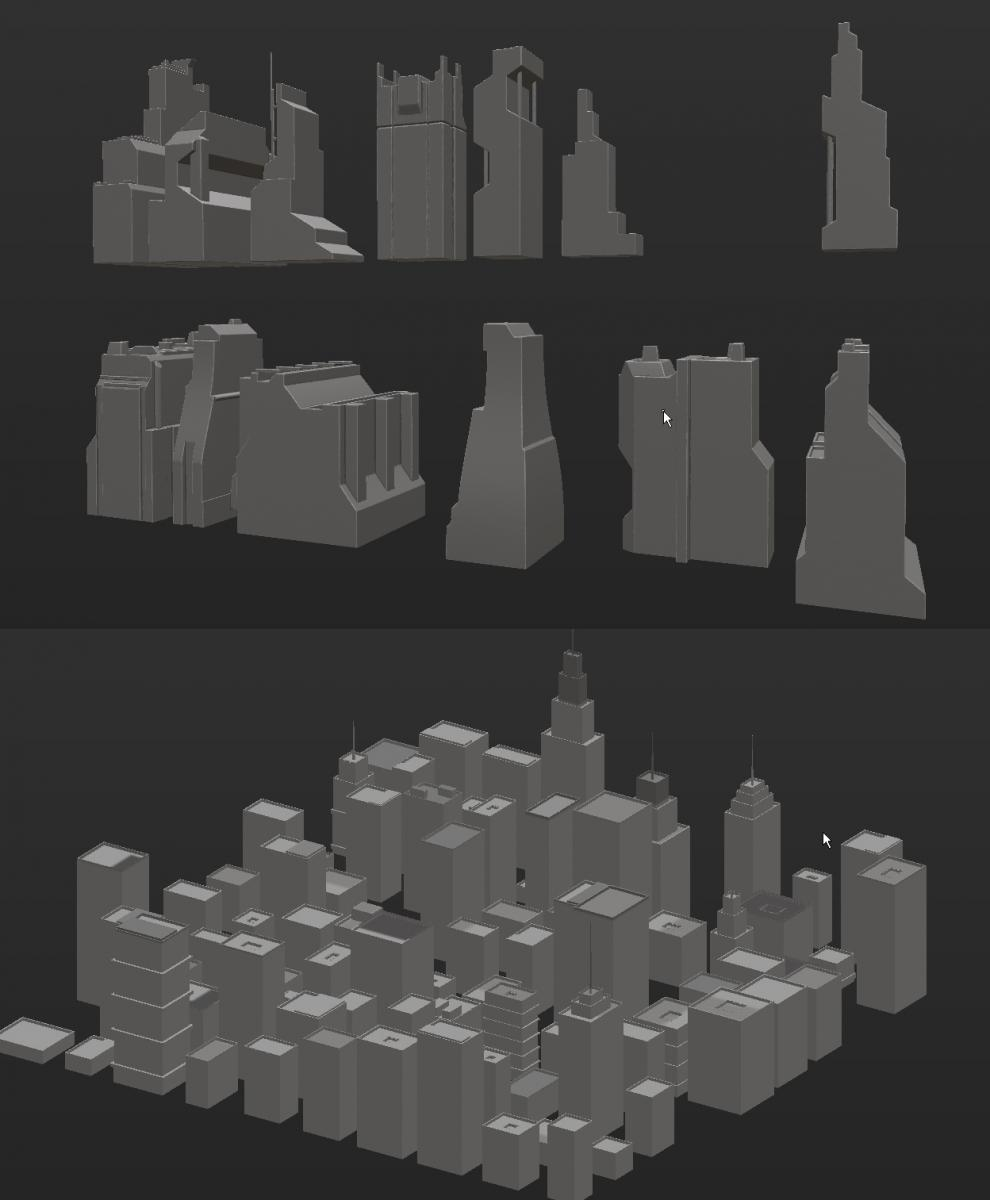 sci-fi_city_concept_007.jpg