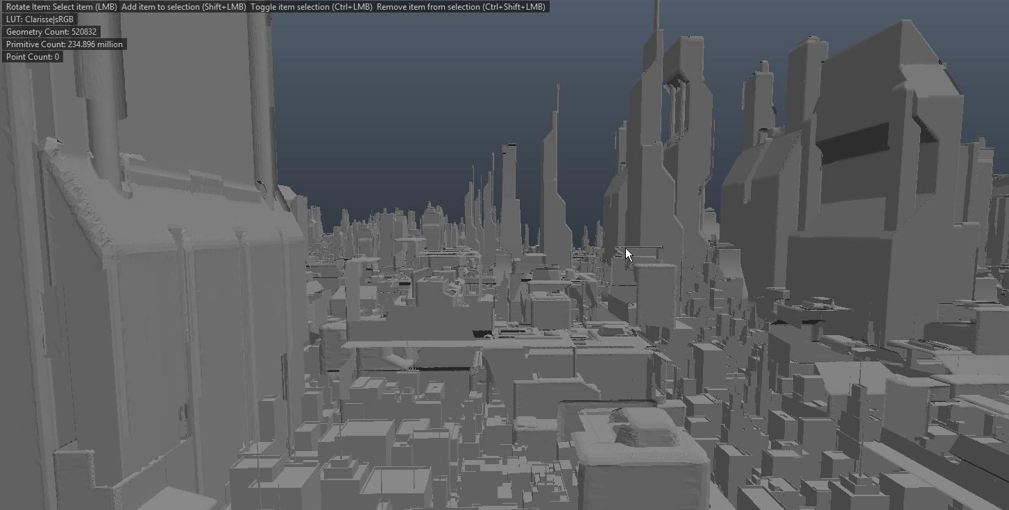 sci-fi-city-concept-008.jpg