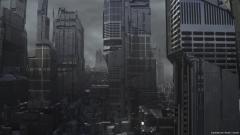 sci-fi-city-concept-003.jpg