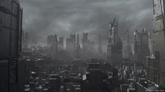 sci-fi_city_concept_004.jpg