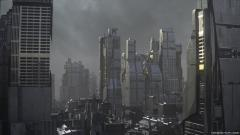 sci-fi-city-concept-005.jpg
