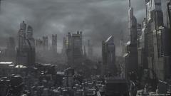 sci-fi_city_concept_006.jpg