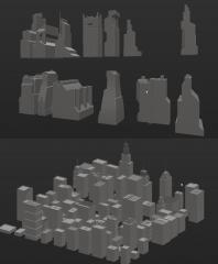 sci-fi-city-concept-007.jpg