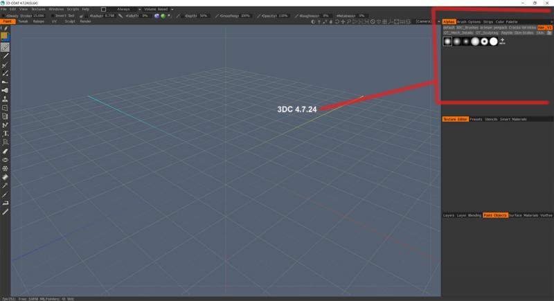 3DC 4-7-24.jpg