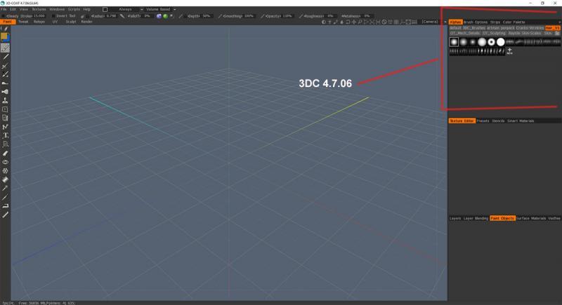 3DC 4-7-06.jpg