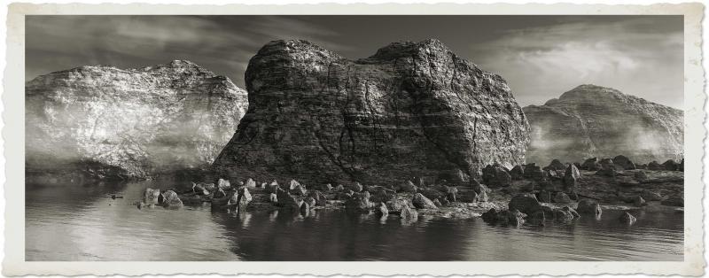 Rock-02-Cam00-09h39-Reflect.jpg
