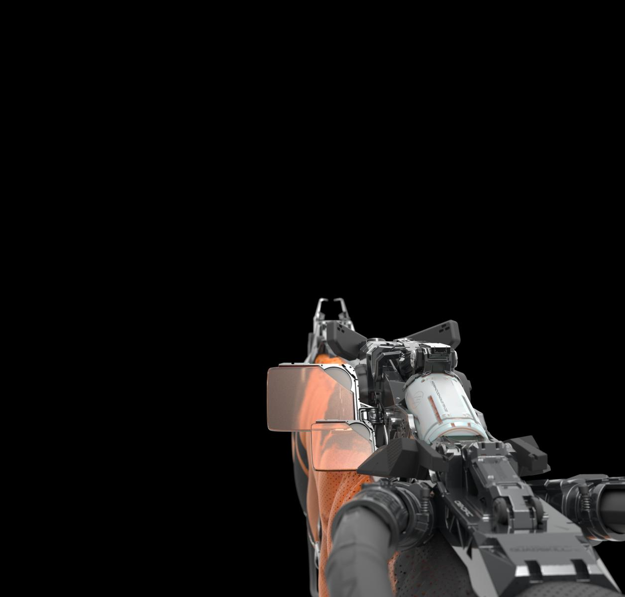 render-scene-001-orange-61.jpg