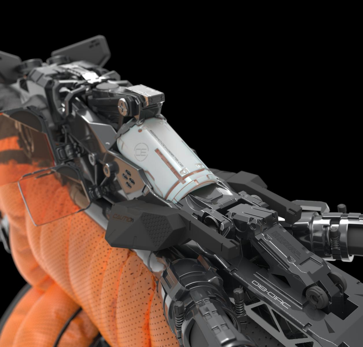 render-scene-001-orange-66.jpg