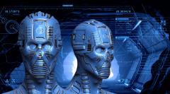 PT - 2017 Sci Fi Concept Art 02.jpg
