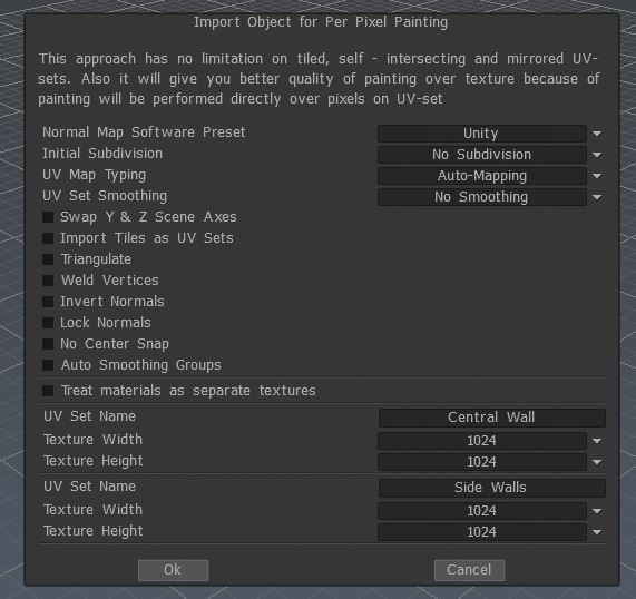 3DC UV Set Problem.JPG