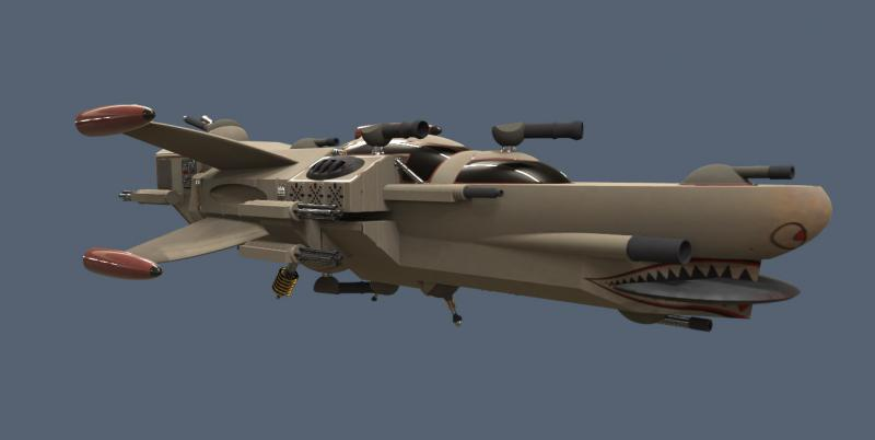 GunShip00=KRM02.jpg