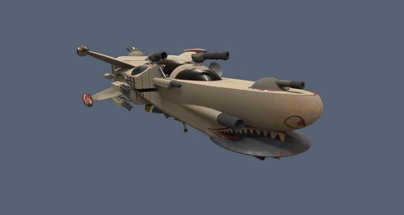 GunShip02=KRM02.jpg