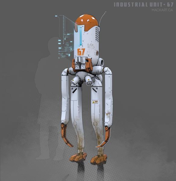 INDUSTRIAL-Bot.jpg