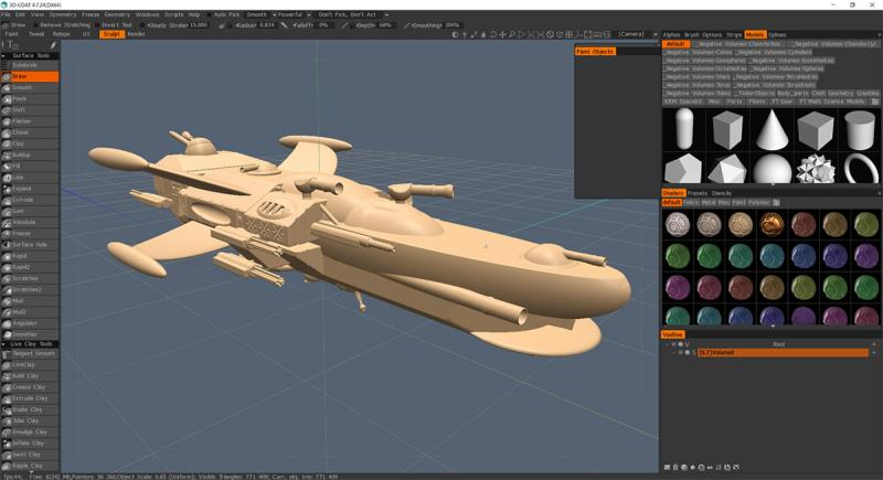 gunship01.jpg