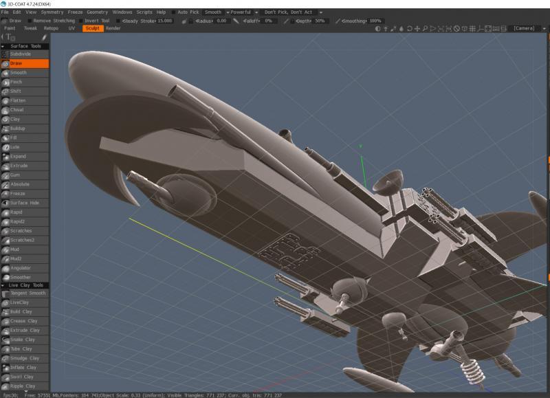 gunship03.jpg