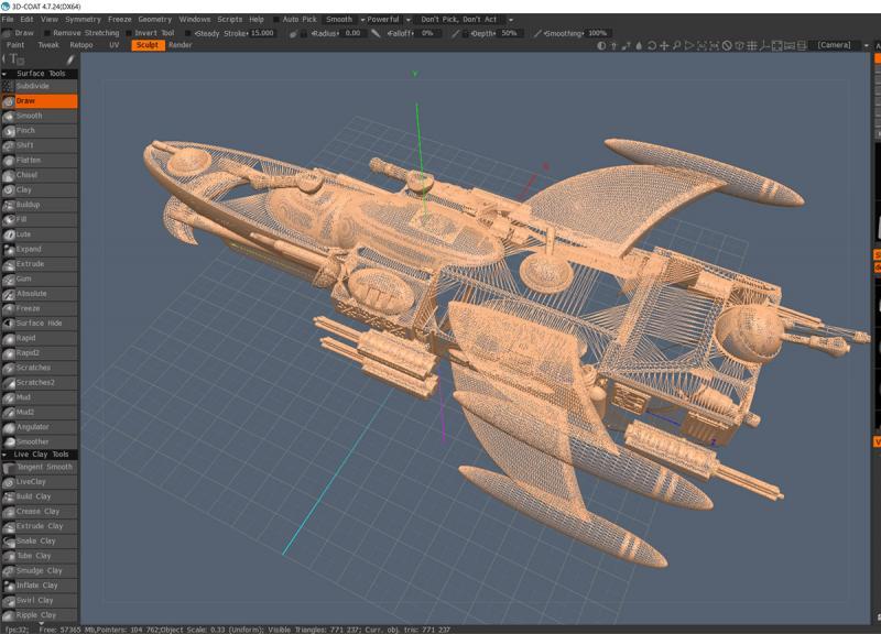 gunship05.jpg