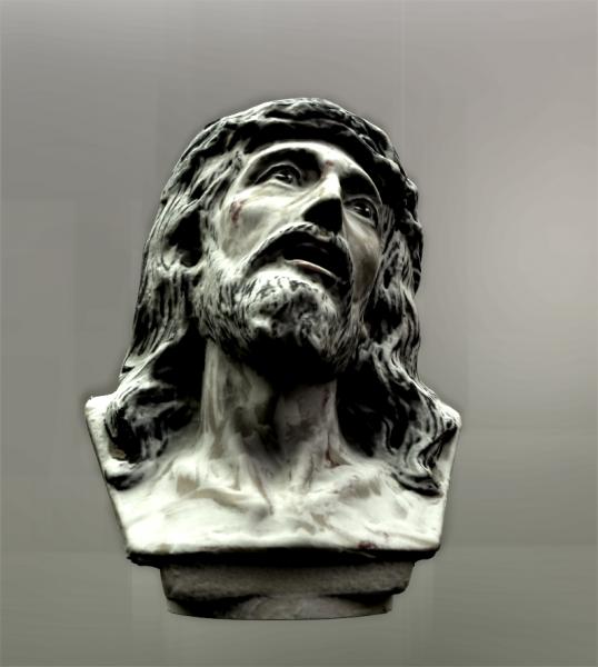 Jesus_01.png