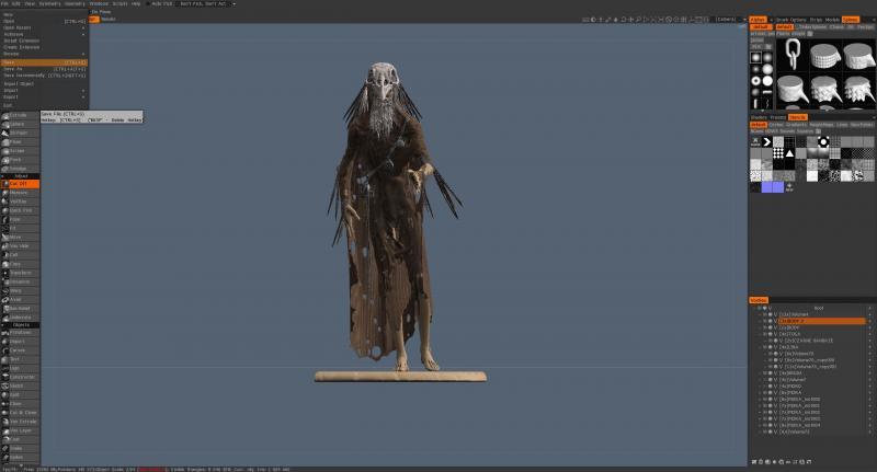 crowman2.3b.jpg