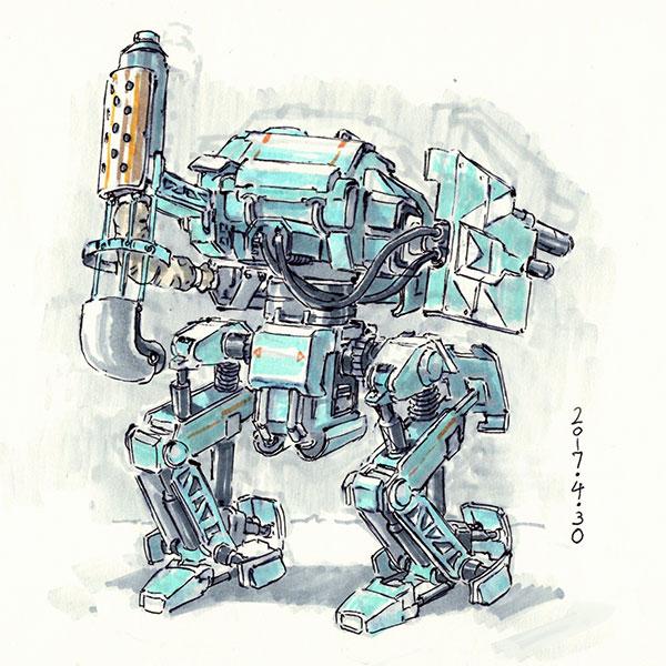 robot_green.jpg