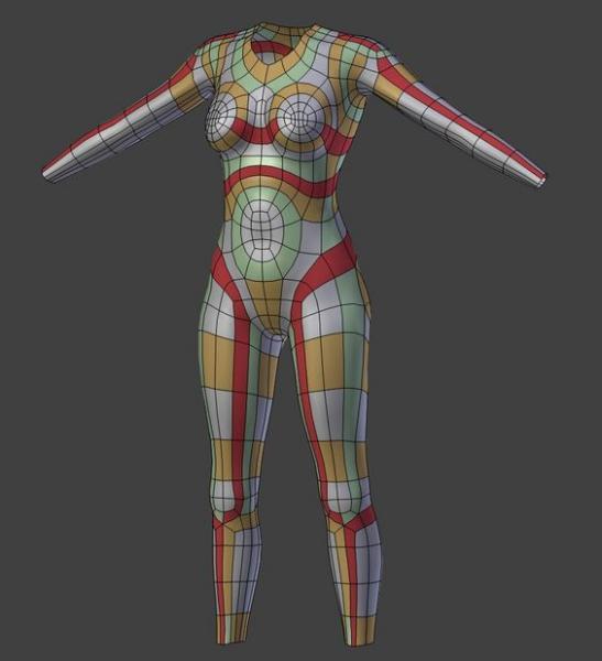 Body-Front.jpg