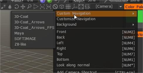 CustomNavigation.jpg