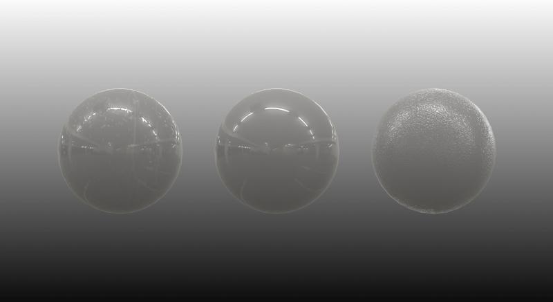 GlassSet-rain-clear-frosted.thumb.jpg.39ec5ac3b20a390165c48376b5248a45.jpg
