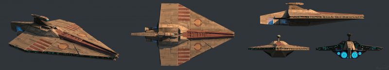 PRP_Destroyer_REP_Class_Acclamator.png