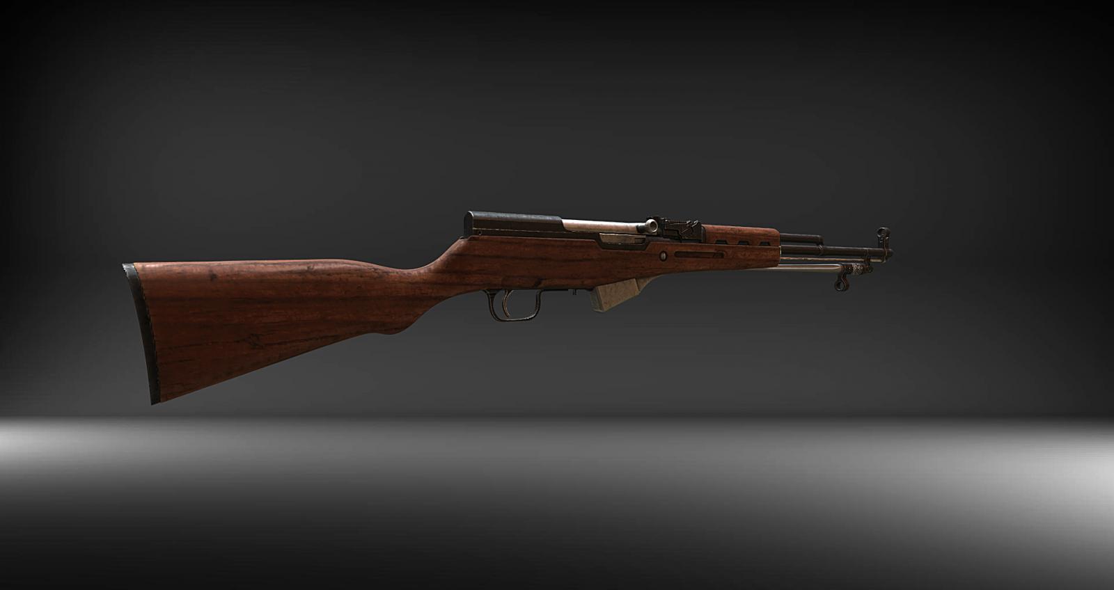 gun2.png.e150fe07d019dfc020ebe182f949c917.png