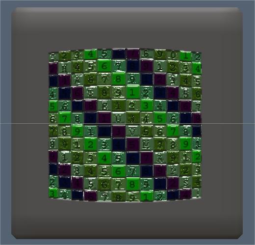 Square alpha.jpg
