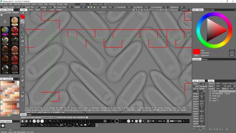 TileIssue_Spotted.thumb.jpg.198b3db21282a84db5be8372f3622eba.jpg