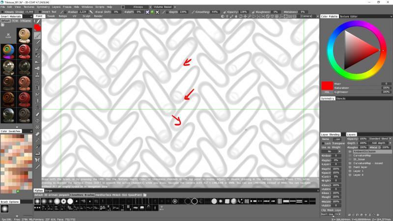 TileIssue_Spotted_AO.thumb.jpg.2b142d95b42c6d2b5eadf5b3f3359deb.jpg