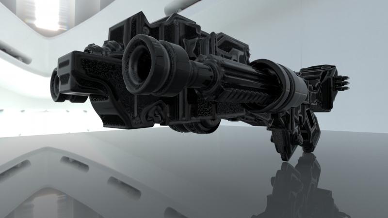 gunperspective.thumb.png.e78b2677b1c44754787a70b9b7fd4e8e.png