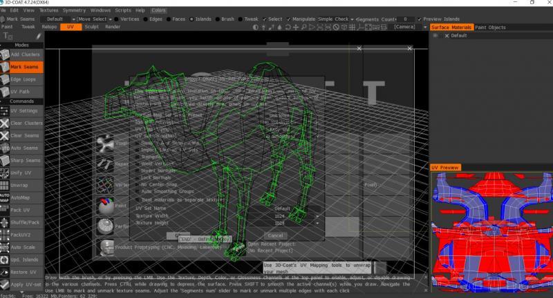 screen-problem-3Dcoat.thumb.JPG.a218e9d914611003a09547857753ff43.JPG