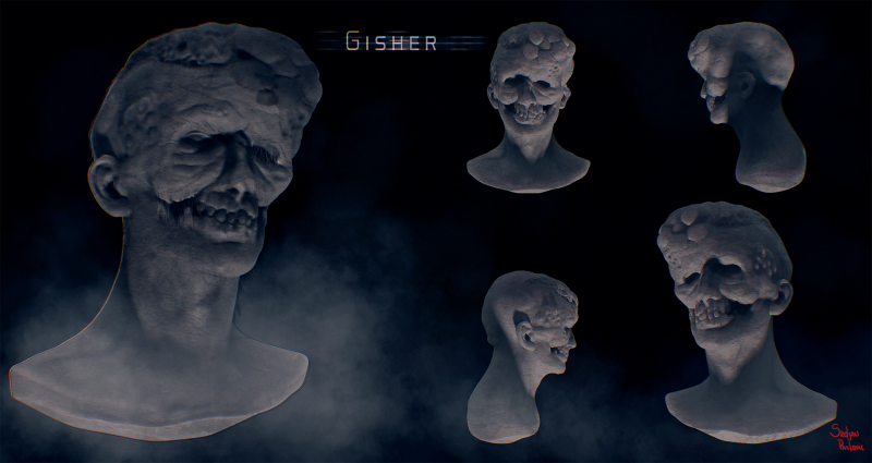 GISHER-HEAD-FINAL.png