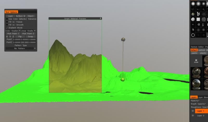 3DCGradprob.jpg
