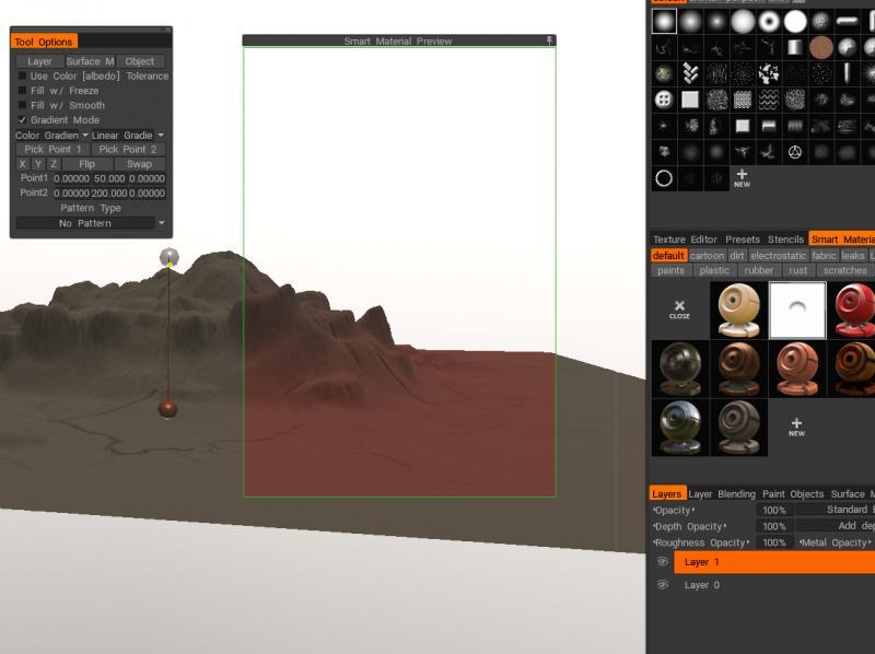 3DCgradnotworking.jpg