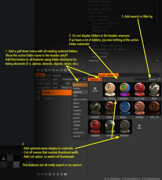 3dc_folders01.jpg