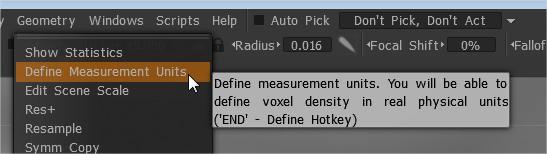 Define Measurement Units.jpg