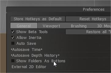 Show folders as buttons off.jpg