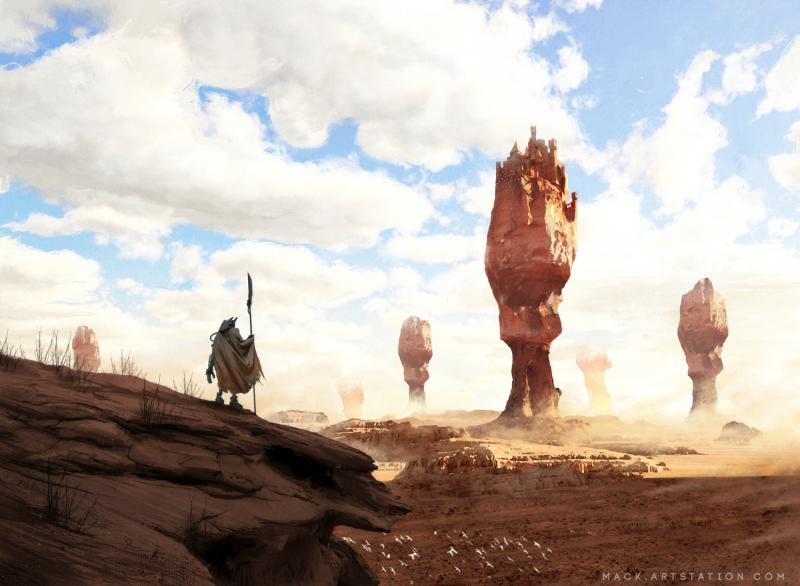 Desert-Castle.jpg