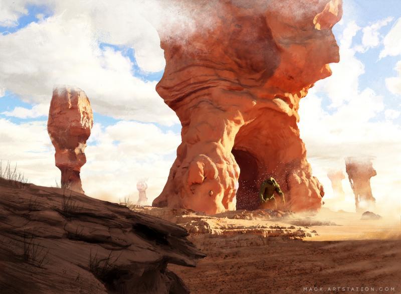 Desert-Giant.jpg