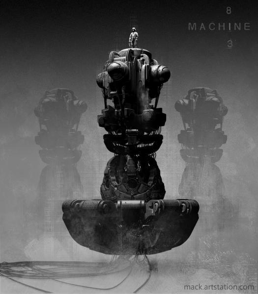 Machine_813.jpg