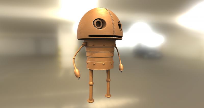 Primitive_robot3.thumb.png.99e77a77b19d70fd75ee2877fc9fcf2e.png