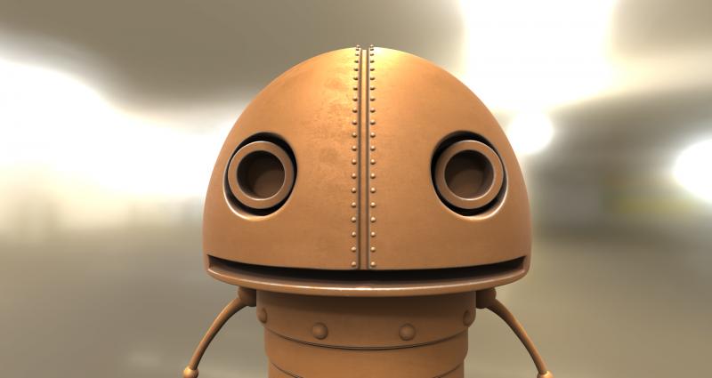 Primitive_robot7.thumb.png.8eda79ea2172c35e9a0d9bba048eb2f1.png