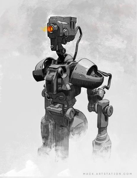 Que-Bot_B.jpg