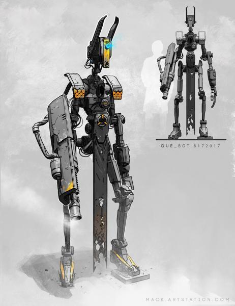Que-Bot_Final.jpg