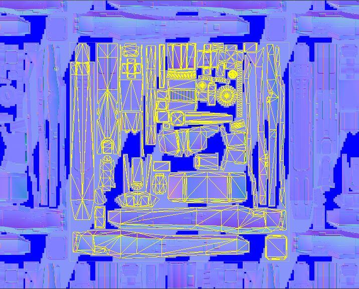 UVMap_NormalColor_ZoomedOut.JPG