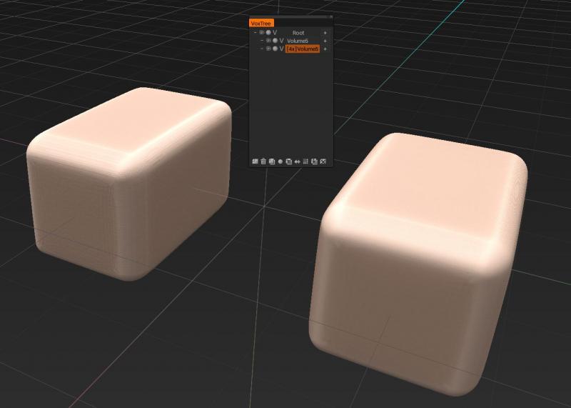 3DCShaderDepthIssue1.thumb.JPG.5a9a28bc4aa0b6cb60451526b9ff08d4.JPG