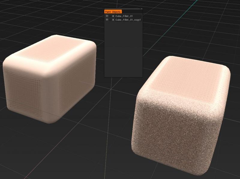 3DCShaderDepthIssue2.thumb.JPG.61395e5c109733c04f05f6d79ed63cf7.JPG